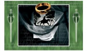 Festival Tolkieniana II