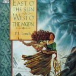 East of the sun, west of the moon 1