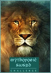 I premi della Mythopoeic Society