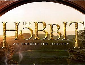 Film Lo Hobbit