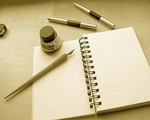 Scrivere saggi