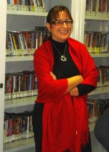 Evento AsrT alla Biblioteca Cornelia di Roma (2005/12/20)