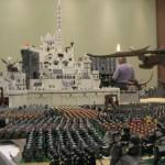 La Terra di Mezzo di Lego - 06