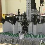La Terra di Mezzo di Lego - 07