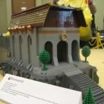 La Terra di Mezzo di Lego - 16