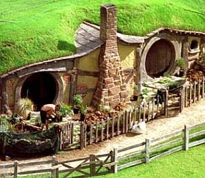 Case Hobbit - 05