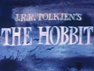 The Hobbit (1966)