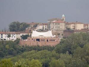 Portacomaro d'Asti