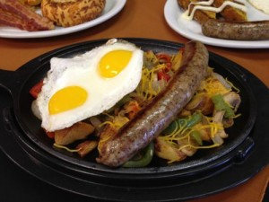 Shire-Sausage-Skillet