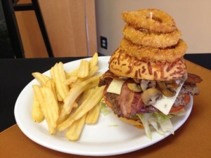 The-Ring-Burger-Dennys-Hobbit