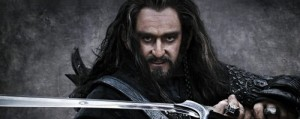 Lo-Hobbit-Thorin-Scudodiquercia
