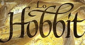 Libro: Lo Hobbit