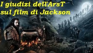 Giudizi2