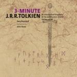 "Libro: ""3 minute Tolkien"""