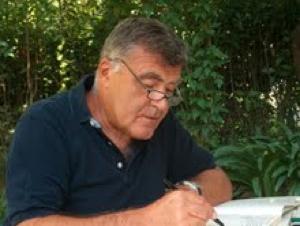 Antonio Faeti