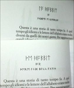 titolo_Rune_Hobbit