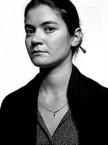 Mihaela Gherghescu