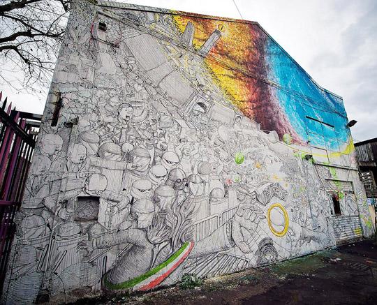 blu-mural-bologna-2013-05.jpg