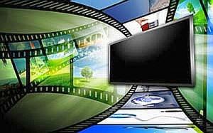 Trilo3y TV Web