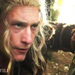 Fan film: Tales of Fili and Kili 08