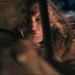 Fan film: Tales of Fili and Kili 17