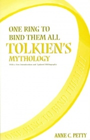"Libri: ""One Ring to Bind Them All"""