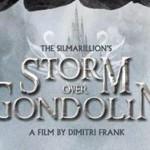 """Logo di """"Storm over Gondolin"""""""