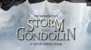 "Logo di ""Storm over Gondolin"""