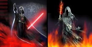 Dark-Vader_Witch-king