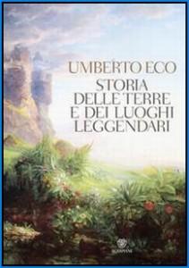 Libro di Umberto Eco