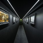 Greisinger Museum 08