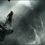Bozzetti Storm over Gondolin 01