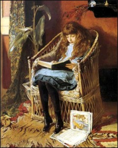 """""""Fairy Tales"""" di Mary Gow (1851-1929)"""