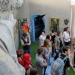Visita Greisinger Museum