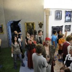 Museo Jenins: visita