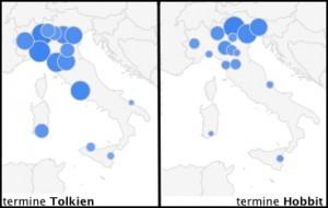 Grafico Italia 2