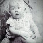 Tolkien neonato