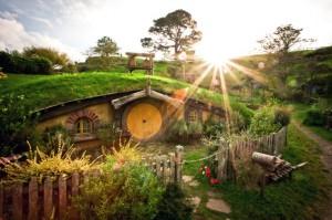 hobbithouse_tolkienmetal