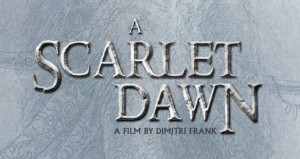 Fan film: A Scarlet Dawn