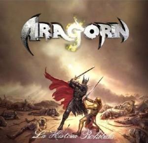 aragorn-album-front