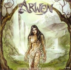 arwen-album-front