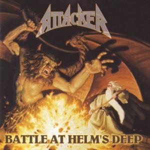 attacker-battle-at-helms-deep-1999