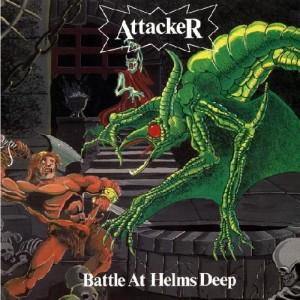 attacker-seconda-copertina