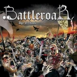 battleroar-ageofchaos-front