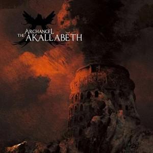 Akallabeth