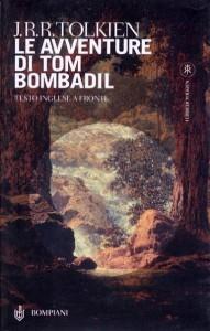 Tom Bombadil - edizione Bompiani