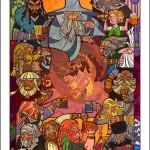 Hobbit07