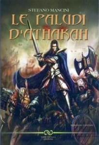 """Libri: """"Paludi d'Athakah"""""""