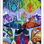 Silmarillion03