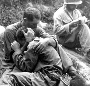 Soldati-prima-guerra-mondiale